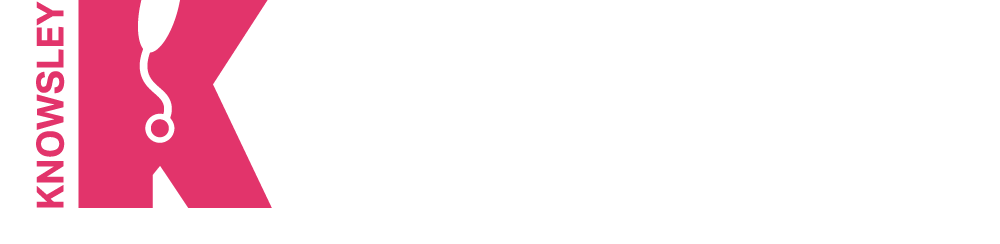 Bluebell Lane Medical Practice
